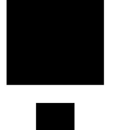 Ukázka černobílých obrázků ke stažení zdarma