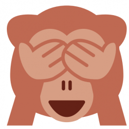 Ukázka souboru zdarma Opakuj po opičce