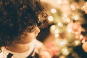 vánoční, PDF, aktivity, hry, děti, adv, úkolyent