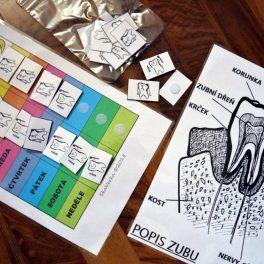 Čištění, zubů, vyčistit, zoubky, zuby, zoubek, zub, bílé, zdravé, čištění, kartáček